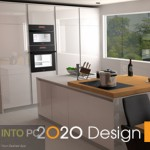 2020 Kitchen Design v10.5 Free Download