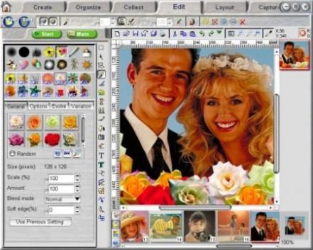Download 3D Album Commercial Suite Free