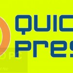 3DQuickPress 6.2.5 for SolidWorks Free Download