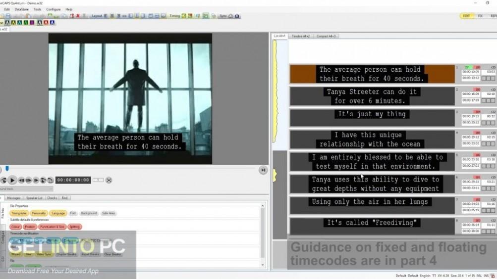 3DTitles & EZTitles v4 Direct Link Download-GetintoPC.com