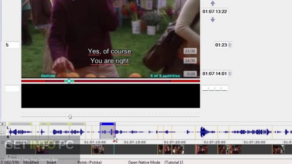 3DTitles & EZTitles v4 Latest Version Download-GetintoPC.com