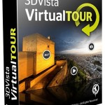 3DVista Virtual Tour Suite 2019 Free Download