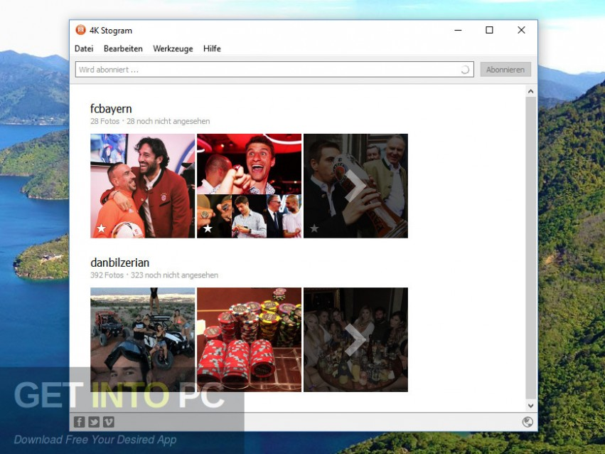 4K Stogram Latest Version Download-GetintoPC.com