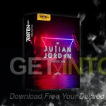 789ten - The Julian Jordan Producer Pack Free Download