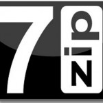 7Zip For Windows PC Latest Setup Free Download