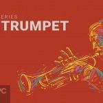 8dio - Sample Aid - Studio Series: Fire Trumpet (KONTAKT) Free Download