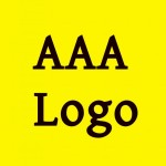 AAA Logo Free Download