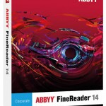 ABBYY FineReader 14.0.105.234 Enterprise Free Download