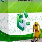 Abelssoft JetDrive Ultimate Free Download