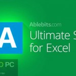 Ablebits Ultimate Suite 2014 for Microsoft Excel Free Download