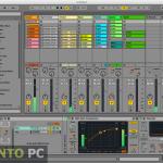 Ableton Live 9 Suite Free Download
