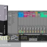 Ableton - Live Suite 2019 Free Download