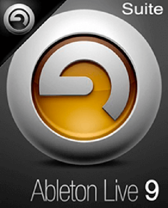 Ableton Live Suite 9.7.5 Free Download