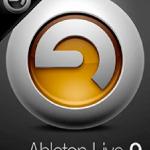 Ableton Live Suite 9.7.5 Free Download