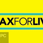 Ableton - Max for Live Essentials Free Download
