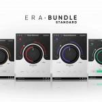 Accusonus ERA Bundle Pro 2 Free Download