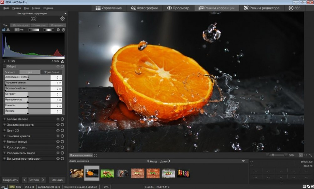 ACDSee Pro 10.4 Latest Version Download