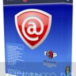 Active Data Studio Free Download