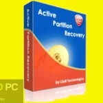 Active Partition Recovery Ultimate 2018 Free Download