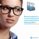 Active Undelete Enterprise Free Download