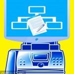 ActiveFax Server Free Download