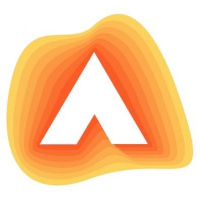 Adaware 6 Pro Free Download