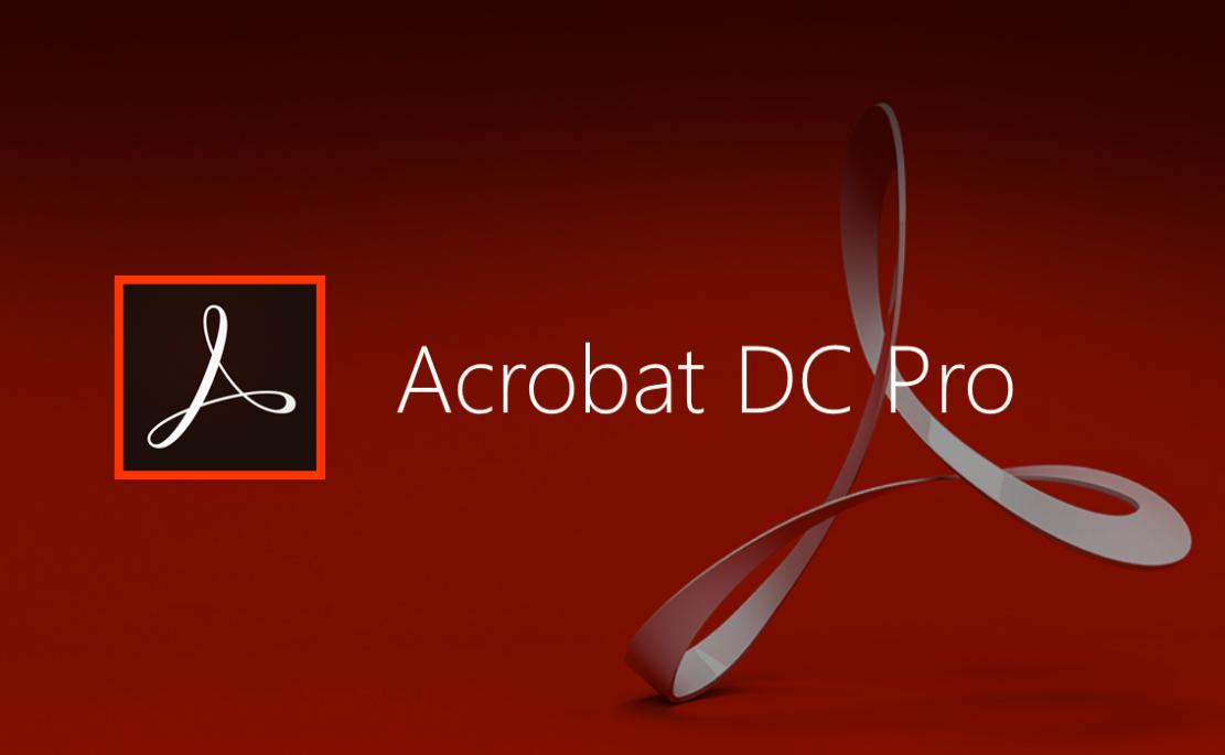 Adobe Acrobat Professional DC v15.16 Multilingual ISO Free Download