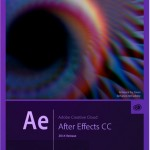Adobe After Effects CC 2014 Free Download