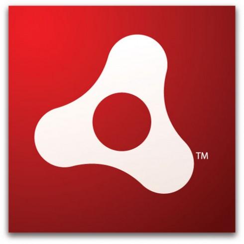 Adobe Air 30.0.0.107 Free Download