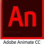 Adobe Animate CC 2017 64 Bit Free Download