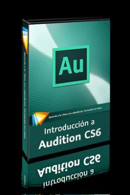 Adobe Audition CS6 Free