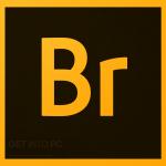 Adobe Bridge CC 2017 DMG For MacOS Free Download