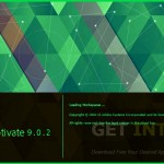 Adobe Captivate 9.0.2 Multilingual 32 / 64 Bit Free Download