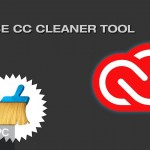 Adobe CC Cleaner Tool Free Download