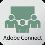 Adobe Connect Enterprise 9.6.1 Free Download
