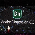Adobe Dimension CC 2018 for Mac OS Free Download