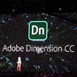 Adobe Dimension CC 2018 for Mac OS Free Download