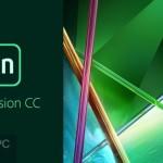 Adobe Dimension CC 2018 Free Download