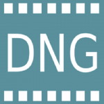 Adobe DNG Converter 10.2 Free Download