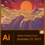 Adobe Illustrator CC 2017 64 Bit ​ Free Download