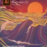 Adobe Illustrator CC 2018 v22.1.0.312 x64 Free Download