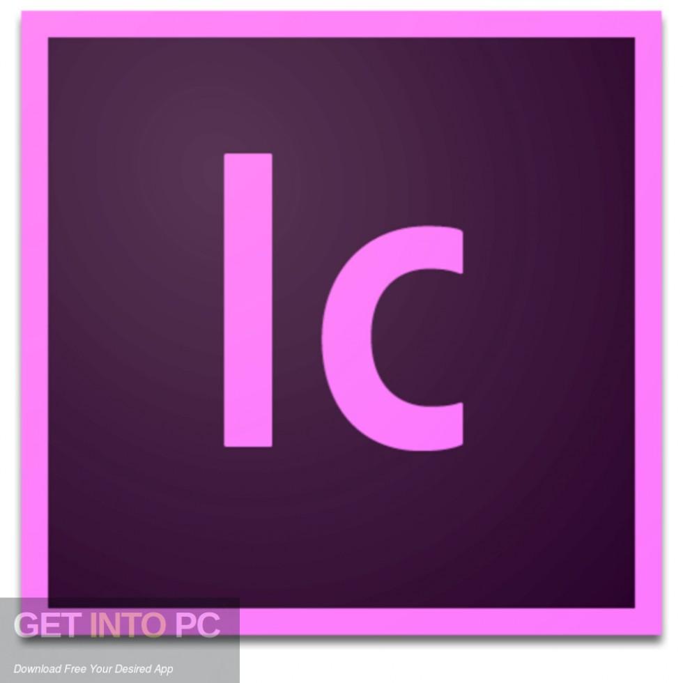 Adobe InCopy CC 2019 Free Download-GetintoPC.com