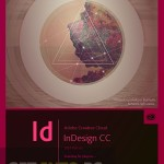 Adobe InDesign CC 2014 Free Download