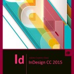 Adobe InDesign CC 2015 Portable x86 x64 Free Download