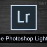 Adobe Lightroom 6.10.1 DMG For Mac OS Free Download
