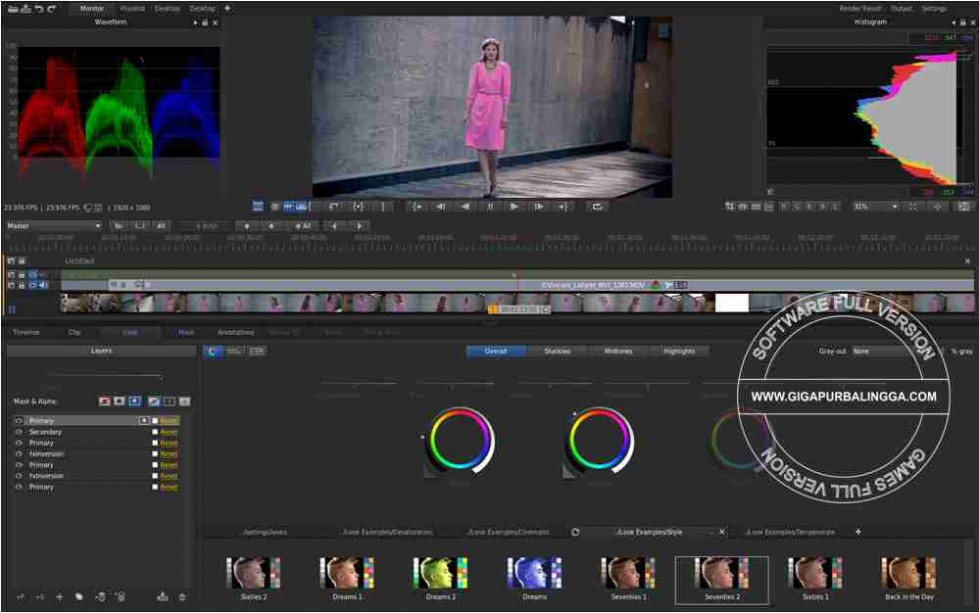adobe-master-collection-cc-2015-direct-link-download