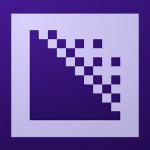 Adobe Media Encoder CC 2018   Free Download