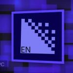 Adobe Media Encoder CC 2019 Free Download
