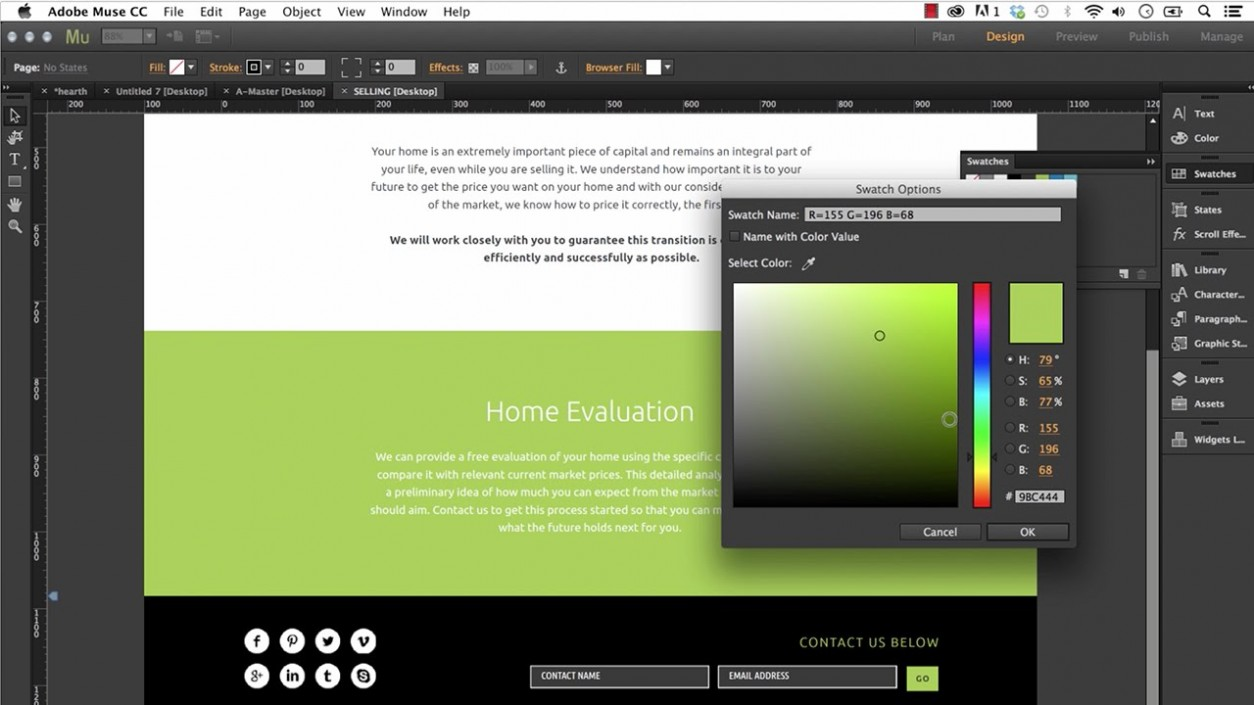 adobe-muse-cc-2017-0-0149-direct-link-download