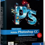 Adobe Photoshop CC 2017 v18 DMG For Mac OS Free Download